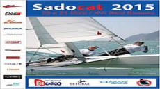 Sadocat 2015 - XVI RAID BICASCO - 23,24 Maio 2015