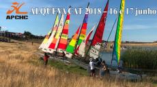 5º passeio 2018 - Alqueva