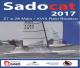 18º SadoCat/Raid Bicasco - 27 e 28 de Maio 2017, Setúbal