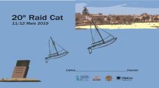 20º RaidCat - 11 e 12 de Maio 2019