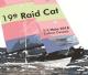 19º RaidCat - 5 e 6 de Maio 2018