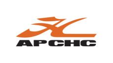 Conheça a  APCHC